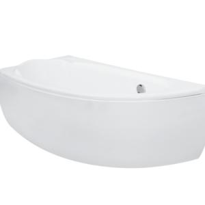 Акриловая ванна BESCO Mini 150 L