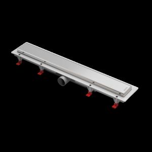 Водоотводящий желоб ALPEN Klasic/Floor ALP-850KN1 с рамкой