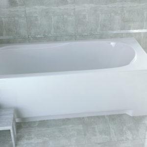 Акриловая ванна BESCO Bona 190